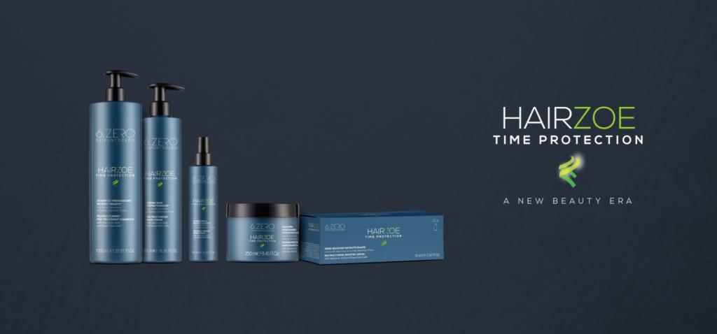 tretman suha kosa, hairzoe 6.zero, salonski tretman